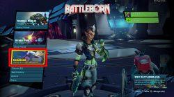 battleborn preorder bonus skins