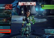 battleborn shift codes