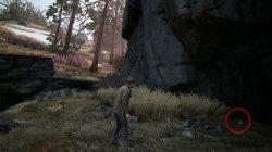 bronze boar treasure uncharted 4