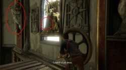 chapter 11 clock tower puzzle