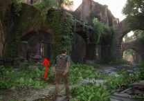 chapter 20 lost city treasure locations uncharted 4