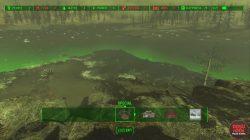 dalton farm settlement far harbor fallout 4