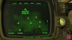 dalton-farm-settlement-map-location-far-harbor-fallout-4