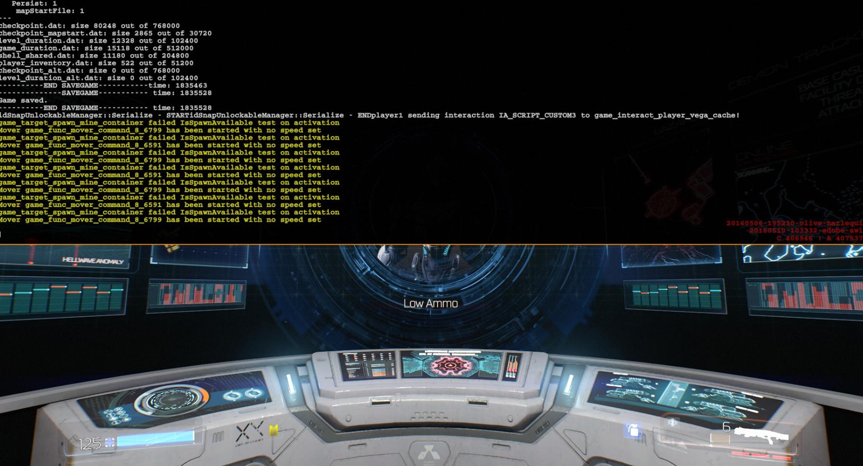 <b>Doom Cheat Codes</b> - GosuNoob.com Video Game News &amp; Guides