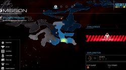 doom uac mission 1 lever location