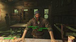fallout 4 harpoon gun admiral friend
