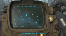 fallout 4 vim green power armor