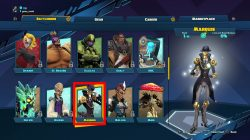 how to unlock battleborn preorder bonuses