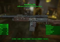kiloton radium rifle fallout 4 far harbor