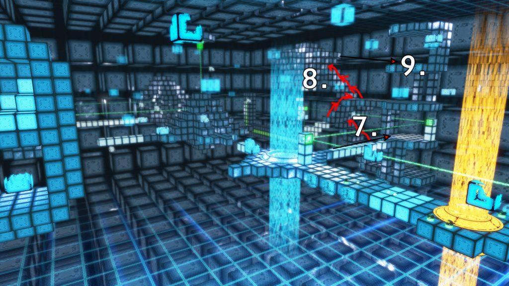 memory-puzzle-5-solution-b-far-harbor-fallout-4