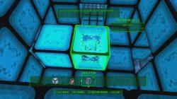 memory-retrieval-puzzle-5-solution-sideways-block-far-harbor-fallout-4