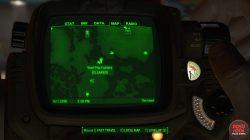 vim-paint-job-map-location-far-harbor-fallout-4