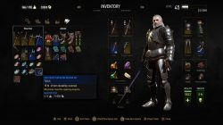 witcher 3 blood wine new quests