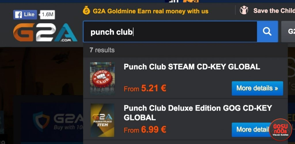 g2a gray market economy steam keys