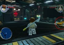 han solo classic lego force awakens