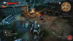 how to get infinite money witcher 3 blood and wine