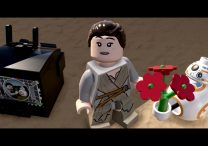 lego star wars force awakens e3 2016