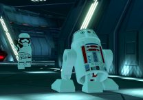 lego star wars the force awakens droid dlc pack