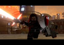 lego star wars the force awakens kylo ren trailer