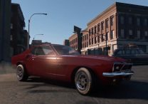 mafia 3 family kick-back trailer