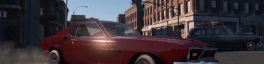mafia 3 family kick-back trailer