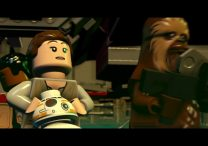 rey trailer lego star wars the force awakens