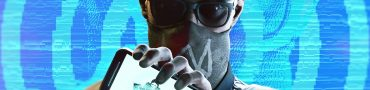 watch dogs 2 reveal trailer