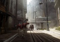 dishonored 2 everything we know