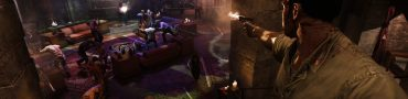 mafia 3 everything we know