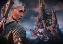 witcher 3 goty edition announced