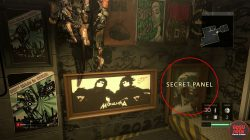 Koller-time-machine-secret-painting-panel-deus-ex-md