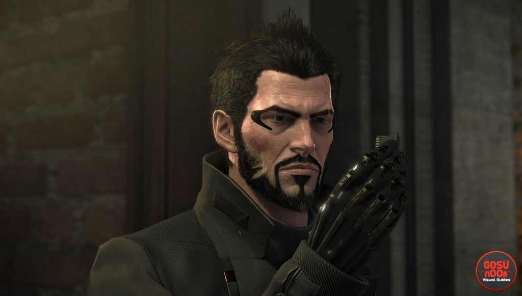 adam-jensen-deus-ex-mankind-divided