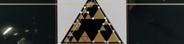 deus ex md triangle code locations