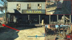 doc phosphate's saloon hidden cappy nuka world