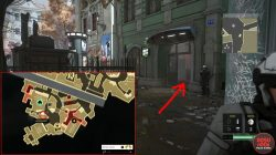 ebook locations deus ex capek fountain