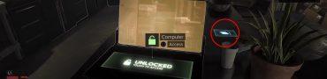 ebook locations deus ex md tablet collector trophy