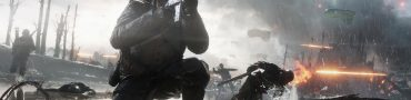 errors problems battlefield 1 beta
