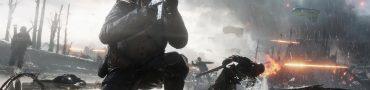 errors problems battlefield 1 beta