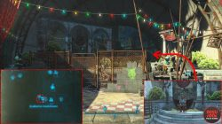 fallout 4 nuka world how to get problem solver