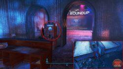 fallout 4 nuka world legendary weapon locations