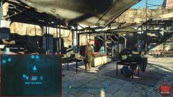 fallout 4 splattercannon nuka world weapon