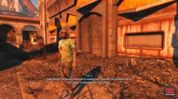 fo4 nuka world dlc quest cappy