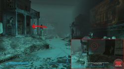 hidden cappy world of refreshment fallout 4