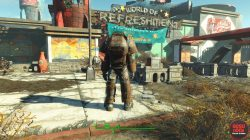 overboss power armor fallout 4