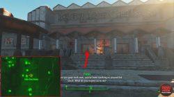 overboss power armor location nuka world