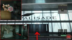 palisade ebook bank deus ex md