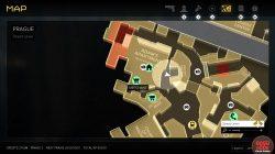 tars merchant location praxis kit deus ex md