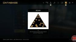 triangle code 5 deus ex
