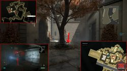 underground casion breach software deus ex md