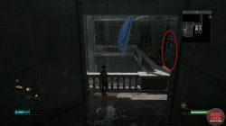 zelen-apartment-32-deus-ex-md